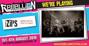 Rebellion---Were-Playing-2019